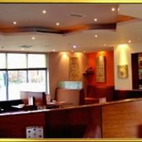 photo of ashoka shak - coatbridge restaurant