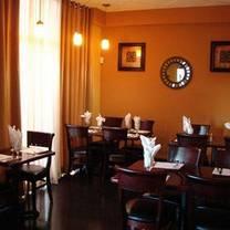 photo of india palace - las vegas restaurant