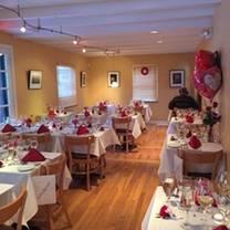 photo of sapore restaurant restaurant