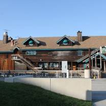 foto von pasta pelican - alameda restaurant