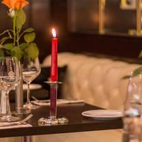 photo of caffe concerto - whitehall restaurant