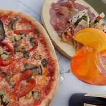 photo of buonasera restaurant