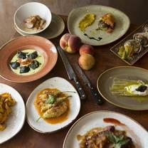 photo of il piatto restaurant