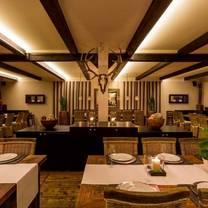 foto von wald und wiesencafe restaurant restaurant