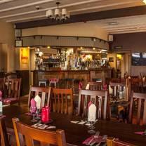 photo of shoal hill tavern restaurant