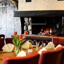 foto von gartenhotel hunsrücker faß restaurant