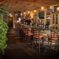 photo of christopher's eats restaurant