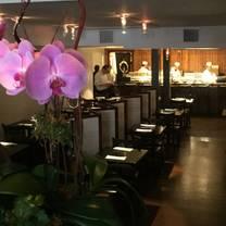 foto de restaurante sushi yasaka
