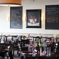 photo of sallio bistro restaurant
