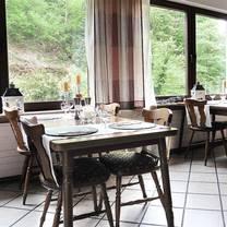 foto von k2 restaurant