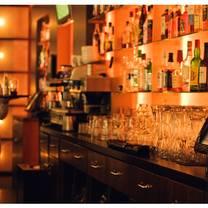 foto von restaurant bar linde restaurant
