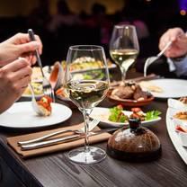 foto von imara restaurant bar lounge restaurant