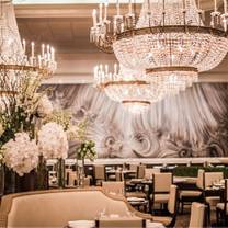 foto von lucille at drury lane restaurant
