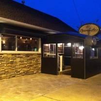 photo of raimondo's restaurant