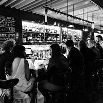 photo of bar centrale restaurant