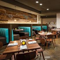 photo of edgar's hermano restaurant