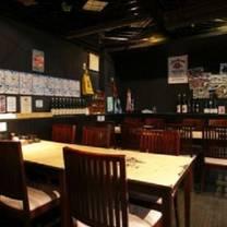 photo of 岳 restaurant