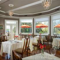 photo of l'auberge provencale restaurant