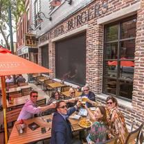 photo of pub 819 restaurant