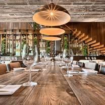 photo of sonora grill prime - insurgentes restaurant