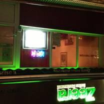 photo of zeera indian restaurant restaurant