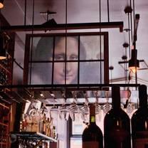 photo of mona lisa restaurant restaurant
