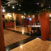 photo of winfield's restaurant
