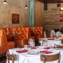 photo of enoteca rossa restaurant