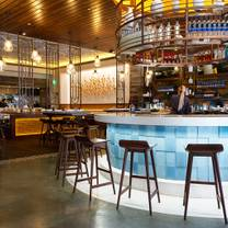 photo of pisco y nazca ceviche gastrobar - kendall restaurant