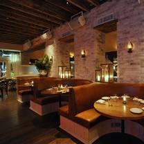 photo of anassa taverna restaurant