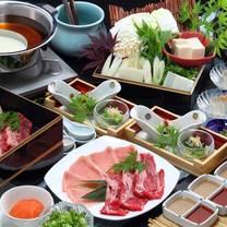かがりや - ホテルアジール奈良のプロフィール画像