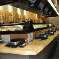 photo of 治郎丸 野毛店 restaurant