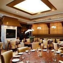 photo of cassariano italian eatery - ny restaurant