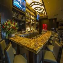 photo of the keg steakhouse + bar - sudbury restaurant
