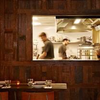 photo of som saa restaurant
