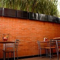 foto de restaurante pietro pop