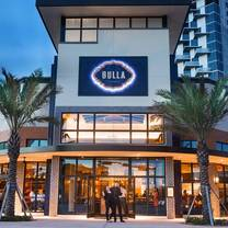 photo of bulla gastrobar - doral restaurant