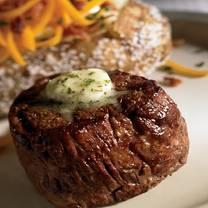 photo of j. alexander's - redlands grill - ft. lauderdale restaurant
