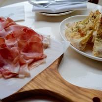 photo of ulivo restaurant