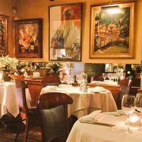 photo of motcombs - restaurant restaurant