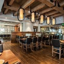 photo of sol mexican cocina - playa vista restaurant