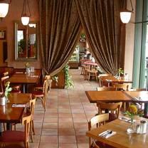photo of julia's of wallingford restaurant