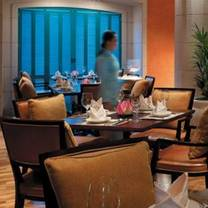 photo of hoi an - shangri-la hotel - dubai restaurant
