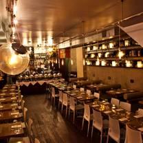 photo of dhaba restaurant