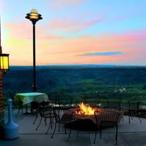 photo of elevation 486 restaurant