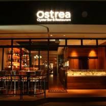 オストレア 六本木店のプロフィール画像