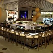 foto de restaurante cantina la no 20 - playa del carmen