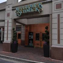 photo of mccormick & schmick's seafood - reston restaurant