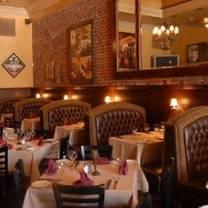 photo of holdren's steaks & seafood restaurant