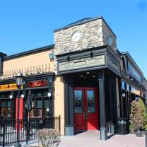 foto von the shannon rose of clifton restaurant
